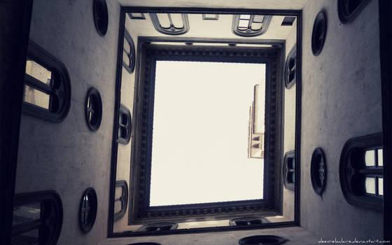 Palazzo Vecchio 3