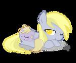 Ponynap
