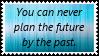 Future by Lintu47