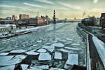 Moscow-river