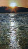 sunset in pastels by xxx-ellie