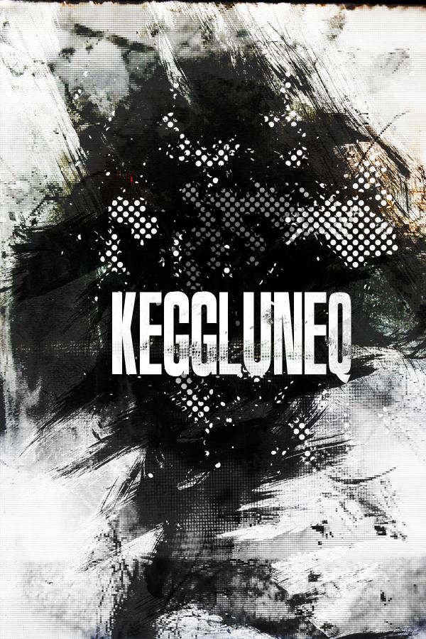 keggluneq's Profile Picture