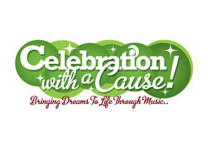Celebration With A Cause Logo