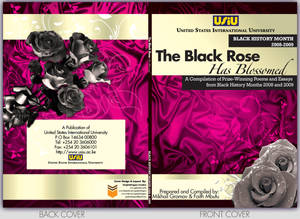 BHM Compilation Book-Cover