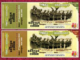 Trees.For.Harmony.Tickets.