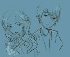 Zutara-Make nice nice by Blush-Art