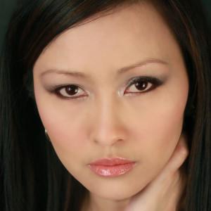 PinkaholiQue's Profile Picture