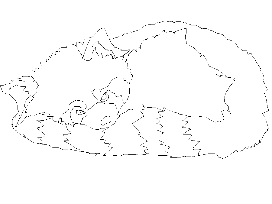 ... Cute Animal Coloring Pages Penguin moreover Free Christmas Clip Art