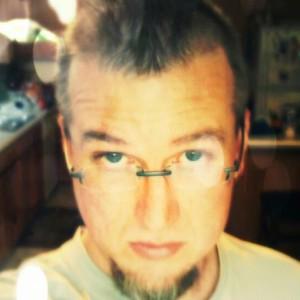 memphis-pooreman's Profile Picture