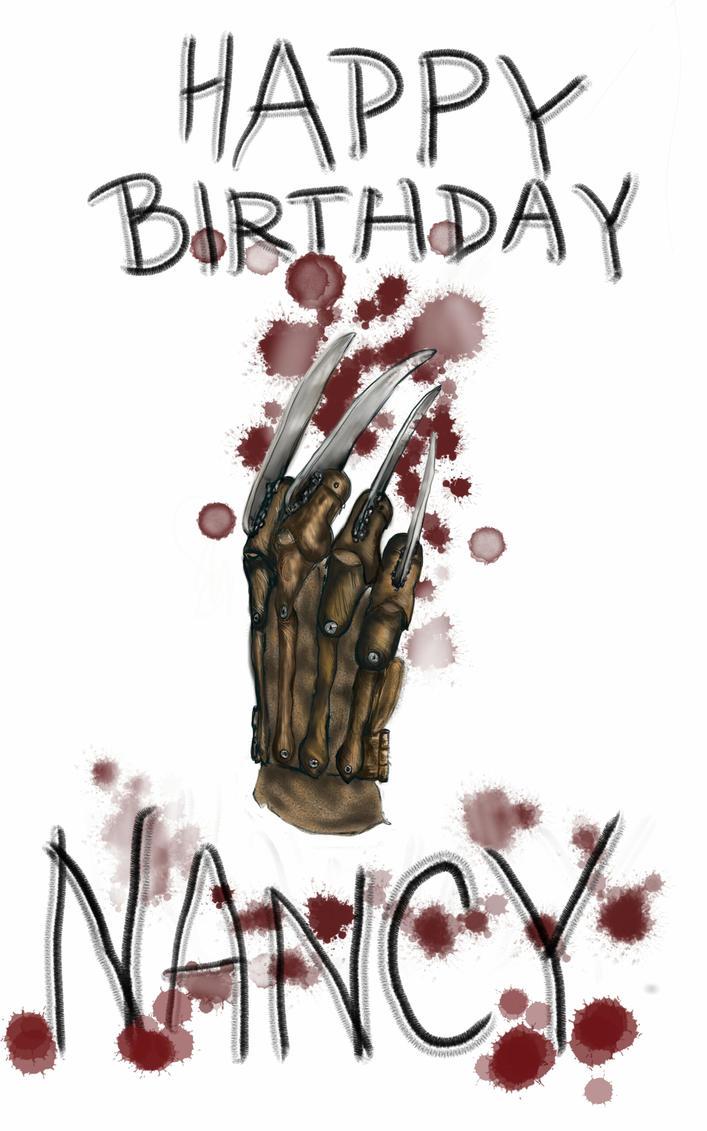 Happy Th Birthday Cake Images
