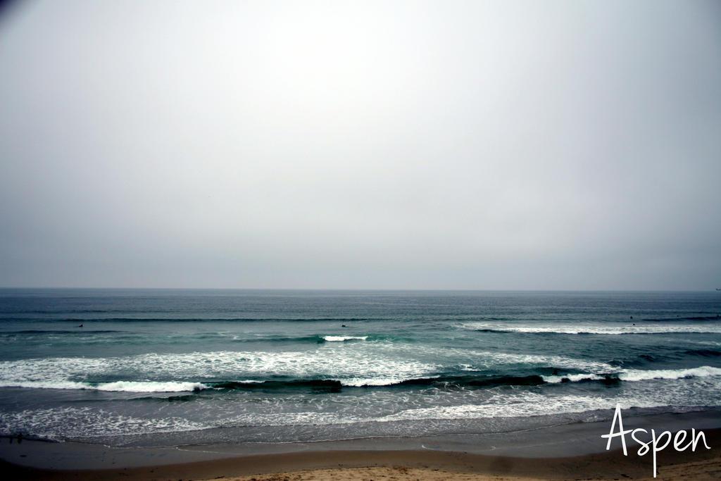 San Diego 30 by Aspen287
