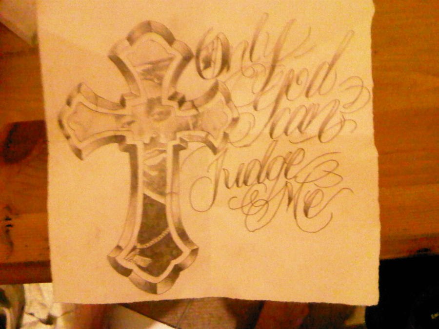 tupac only god can judge me by shane tattoo on deviantart. Black Bedroom Furniture Sets. Home Design Ideas