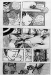 TEP: Page 2