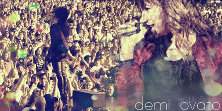 http://fc04.deviantart.com/fs41/f/2009/032/e/d/Demi_Lovato___2_by_middleofthecabins.png