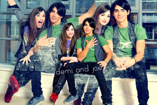 http://fc19.deviantart.com/fs41/f/2009/032/9/a/Demi_and_Joe_by_middleofthecabins.png