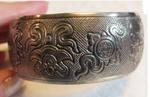 Morgana's Bracelet