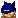 Batman revamp by CookiemagiK