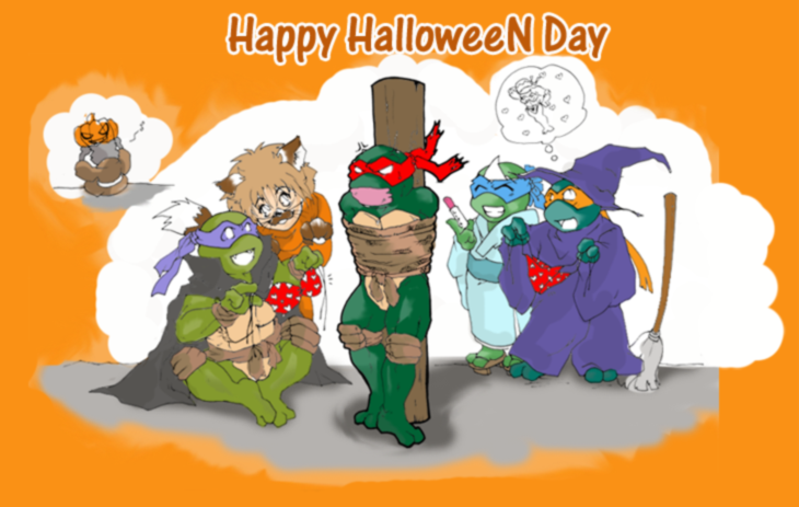 http://fc07.deviantart.net/fs42/f/2009/064/3/0/TMNT_Happy_Halloween_by_SC_Starplatinum.png