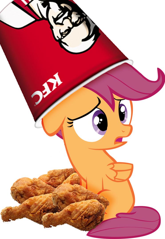 Best damn chicken EVER by Billehgoat