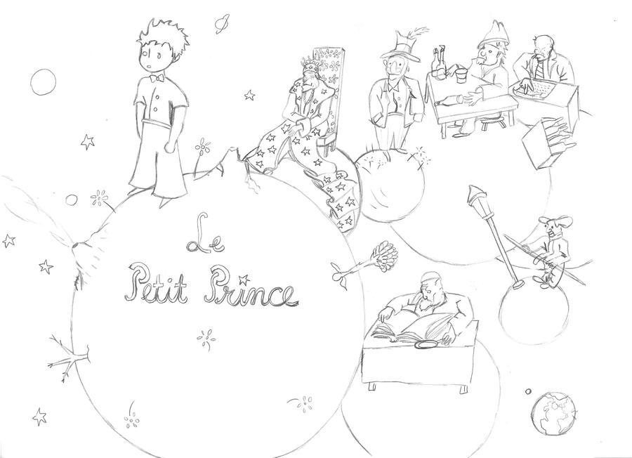 d arte mural coloring pages - photo #41