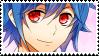 ryouta stamp by anghel-higure