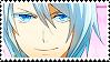 sakuya stamp