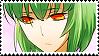 nageki stamp