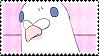 okosan stamp by anghel-higure