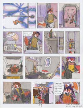 TAoX S1 Ep 1 page 11