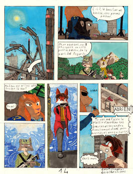 TAoX S1 Ep1 Page 14