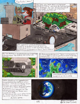 TAoX S1 Ep1 Page 15