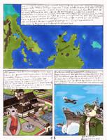 TAoX S1 Ep1 Page 18