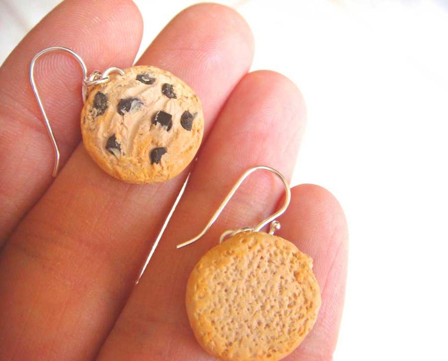 Cookies Cookies by KawaiiCulture