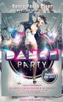 Dance-Party-Flyer-preview
