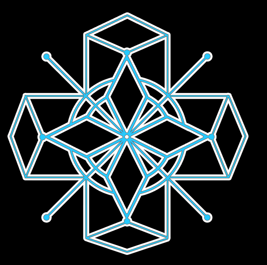 Cybertronian Medical Symbol By PatchesMedbay On DeviantArt