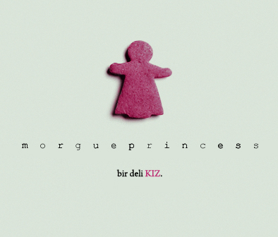 morgueprincess's Profile Picture
