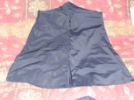 WIP Robin dress part 2 by Yuli-chan