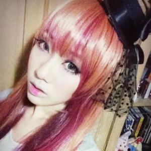 emi-liaricx's Profile Picture