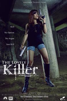 :: the lovely killer ::