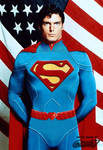 new 52 superman: the movie