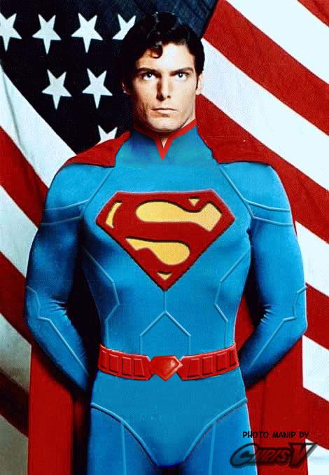 http://fc06.deviantart.net/fs70/f/2012/122/e/b/new_52_superman__the_movie_by_chris_v981-d4yblwf.jpg