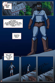 Ve1page8