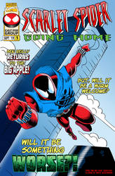 Scarlet-spider-1-cover