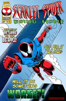 Scarlet-spider-1-cover