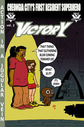 victory book2 cover