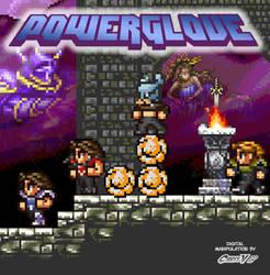 Powerglove-pic