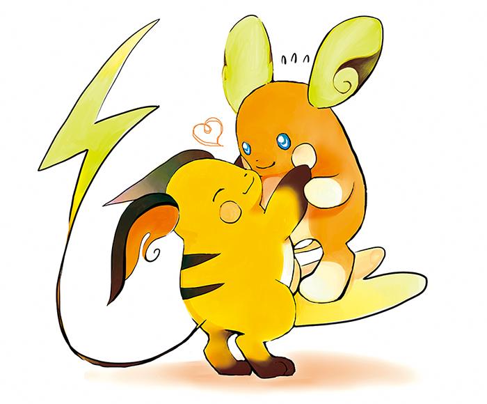 pokemon #026