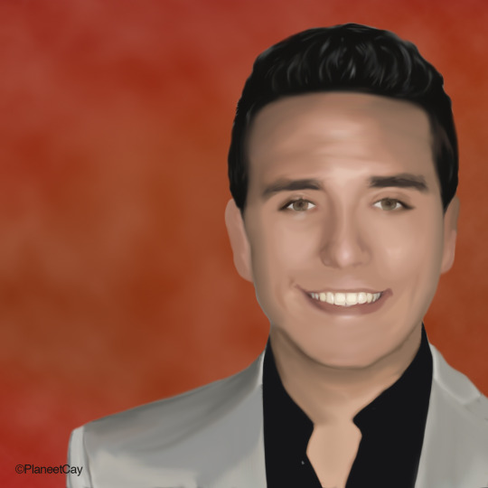 Jan Smit digital fan art. by PlaneetCay ... - jan_smit_digital_fan_art__by_planeetcay-d8p0nab
