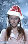 Christmas Dilan