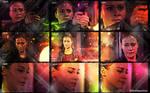 collage Aysen richt wapen op Bing
